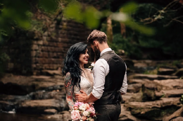 7 Reasons Why You Should Get Married After 30